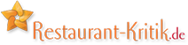 Restaurant-Kritik.de Logo
