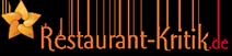 Restaurant-Kritik.de Logo