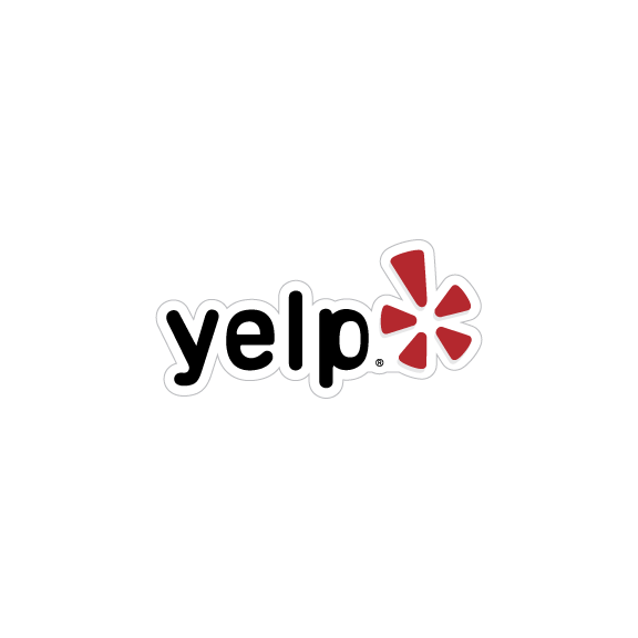 Spinal Care of Nevada on Yelp