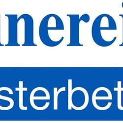 Schreinerei Hübl, Schorndorf, Baden-Württemberg