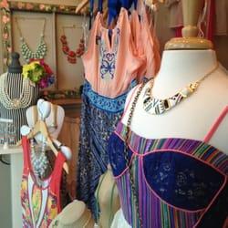 Clothing Designers In Alexandria Va Zoubeck Alexandria VA