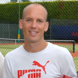 Surrey Tennis Coaching, Cobham, Surrey