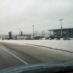 Victoria Star Motors Car Dealers Kitchener On Canada
