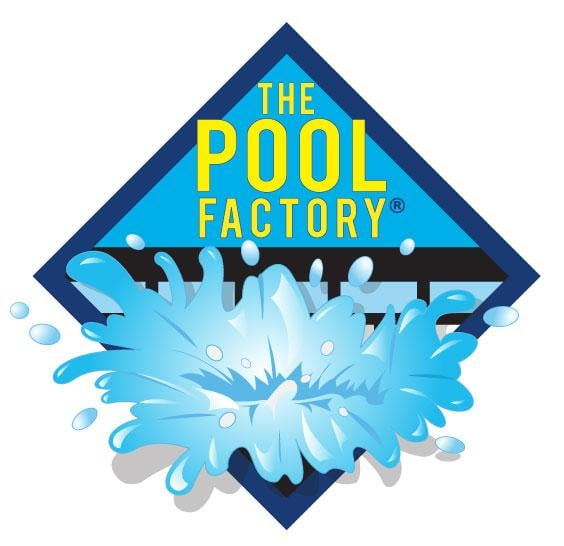 The Pool Factory Swimming Pools Sunset Park Brooklyn Ny Reviews Photos Yelp