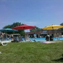Grandview Municipal Pool Swimming Pools Grandview Heights Oh Yelp
