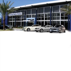 mercedes benz of delray 20 photos car dealers delray