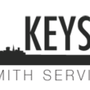 Keys4U Locksmith