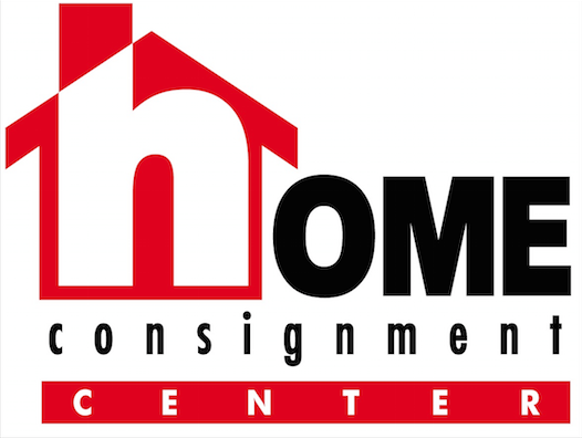 home consignment center furniture stores folsom ca reviews photos yelp. Black Bedroom Furniture Sets. Home Design Ideas