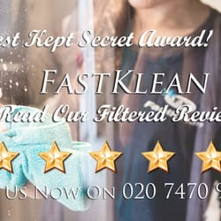 FastKlean Filtered Reviews