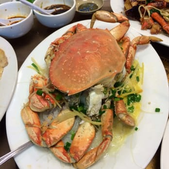 Gaga seafood restaurant 89 photos seafood chinatown for Best fish restaurants in boston
