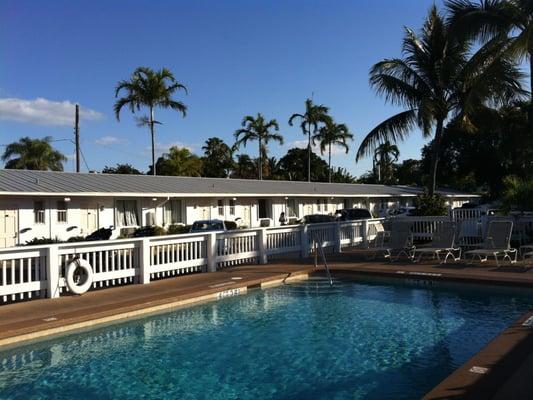 spanish gardens motel hotels key west fl
