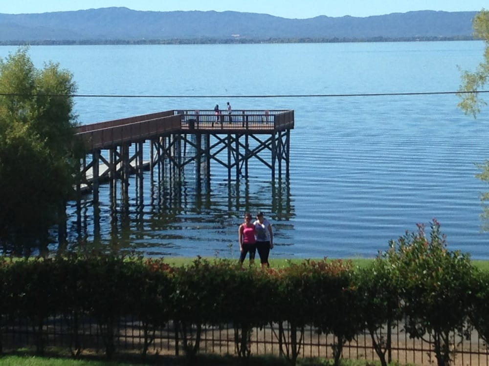 Lakeport (CA) United States  city pictures gallery : ... Hotels 3927 E Hwy 20 Nice, CA, United States Reviews Yelp