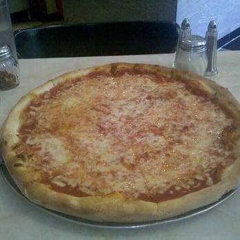 Amici trattoria chelmsford ma united states yelp for Amici italian cuisine boston ma