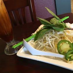 Green Garden Pho 49 Photos Vietnamese Restaurants