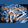 Swochenski Motor Engineering