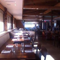 The Annex Kitchen 65 Photos Pizza Fresno Ca Reviews Yelp
