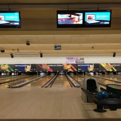 Amf bowling coupons virginia beach