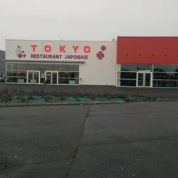 tokyo restaurant japonais le pian m doc gironde avis photos yelp. Black Bedroom Furniture Sets. Home Design Ideas