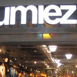 Zumiez - West Covina, CA, United States by Jackie S