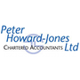 Peter Howard Jones Ltd.