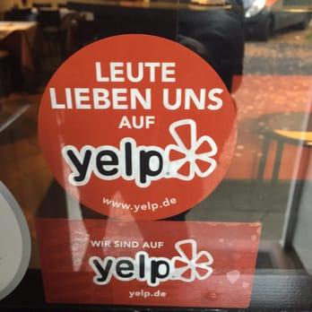 Mit Yelp findest du großartige Geschäfte in deiner Umgebung!