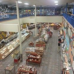 Hardware Stores In North Myrtle Beach