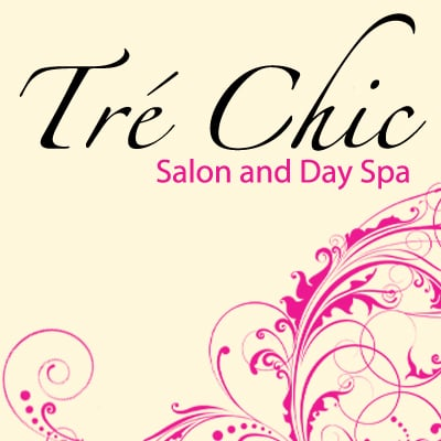 Tres Chic Salon Day Spa Massage 415 US Highway 9 Lanoka Harbor N