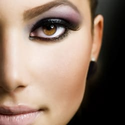 Olla Colours Professional Beauty Solutions, Altrincham, Greater Manchester