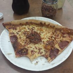 Boston Kitchen Pizza Pizza Boston Ma Verenigde Staten Yelp