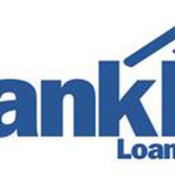 W t franklin mortgage brokers