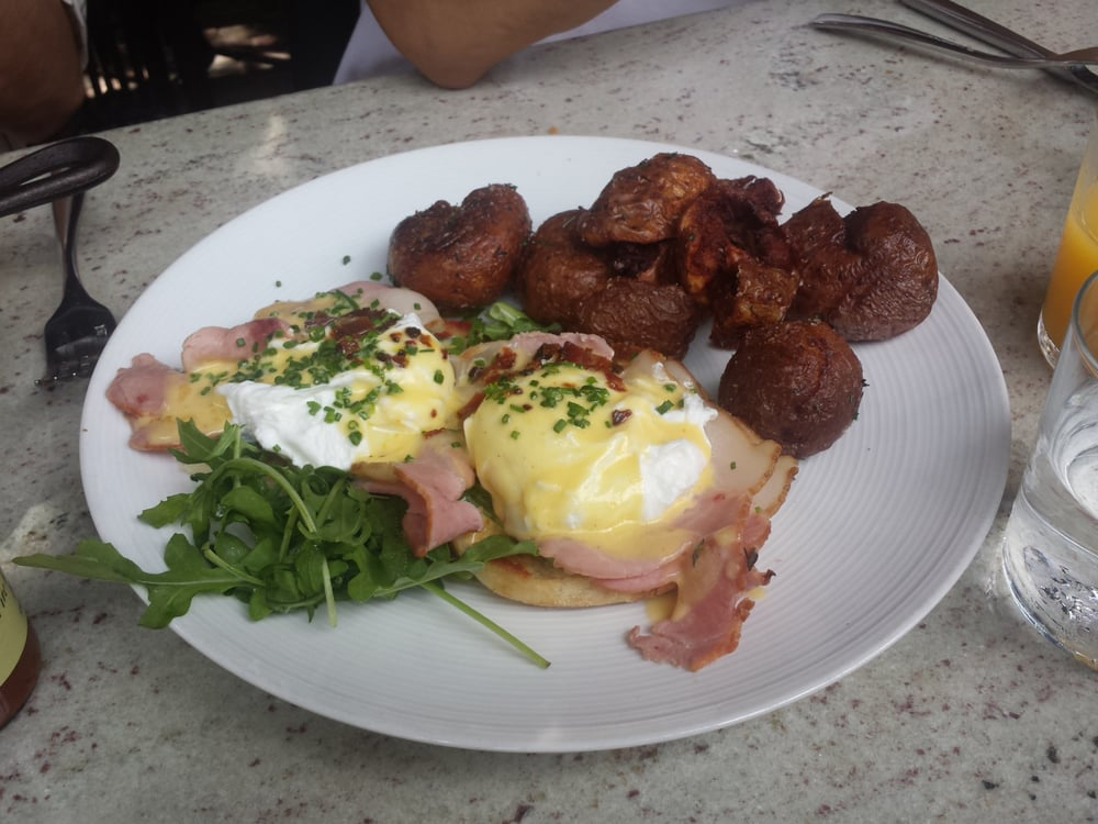bacon benedict irish bacon benedict irish bacon benedict to benedict ...