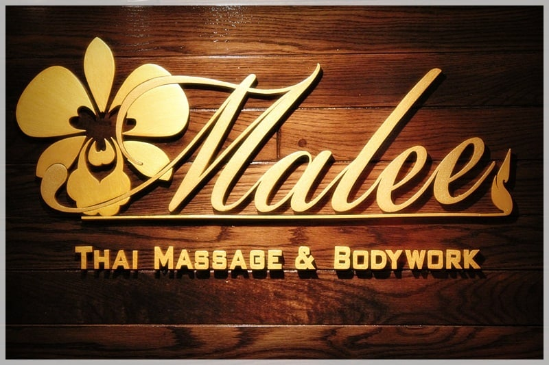thai massage eskilstuna np nails