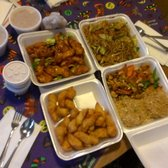 Chinese Food In Plano Tx Delivery