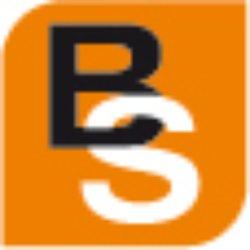 Blitec Solutions, Dillenburg, Hessen
