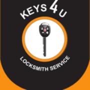keys4 u, London