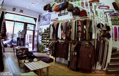 Cheap clothing stores Clothing stores in nashville