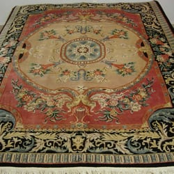 Best value carpet and flooring minooka il carpet store in minooka, il