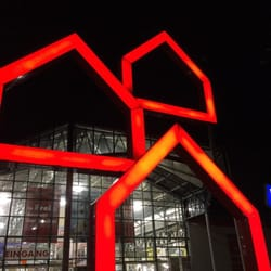 bauhaus baumarkt tempelhof berlin beitr ge fotos. Black Bedroom Furniture Sets. Home Design Ideas