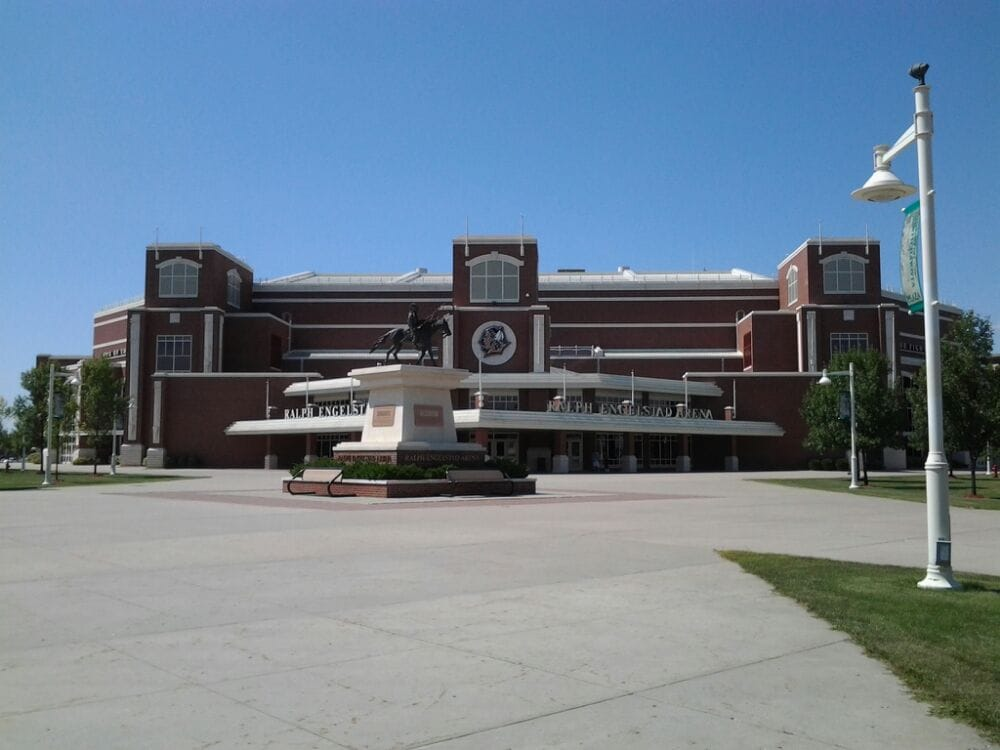 Grand Forks (ND) United States  city pictures gallery : ... Stadiums Grand Forks, ND, United States Reviews Photos Yelp