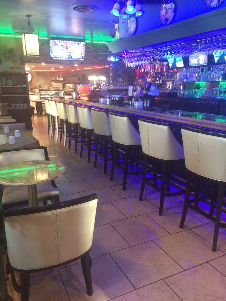 Florida Cafe Cuban Bar Grill Las Vegas Nv