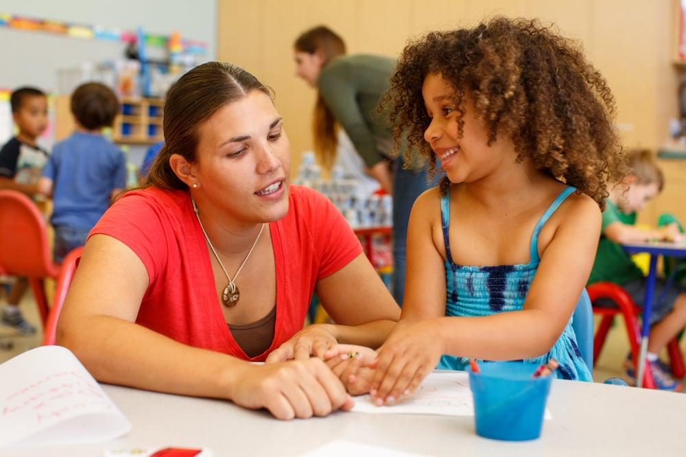 learning links preschool photos for learning links preschool yelp 918