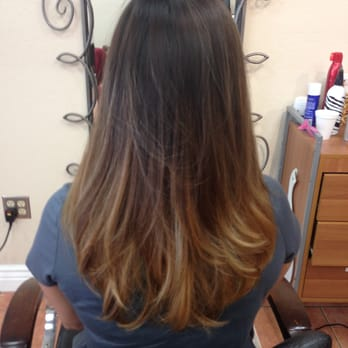Fantastic  Hair Stylists  454 Cambridge Ave Palo Alto CA  Phone Number  Yelp