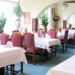 Il Sorriso Restaurant, München, Bayern
