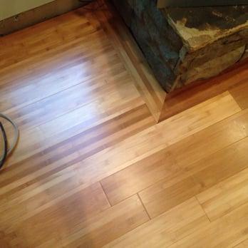 floor decor flooring tiling roswell ga united