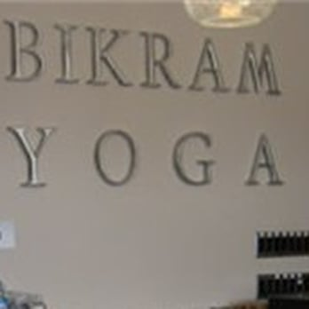 Yoga deals richmond hill