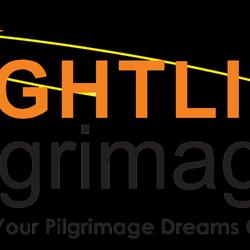 Lightline, Epping, Essex