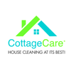 CottageCare: Carpet Cleaning