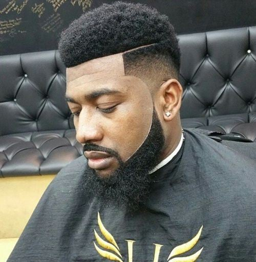 sinclair barber shop - Barbers - North Dallas - Dallas, TX - Reviews ...