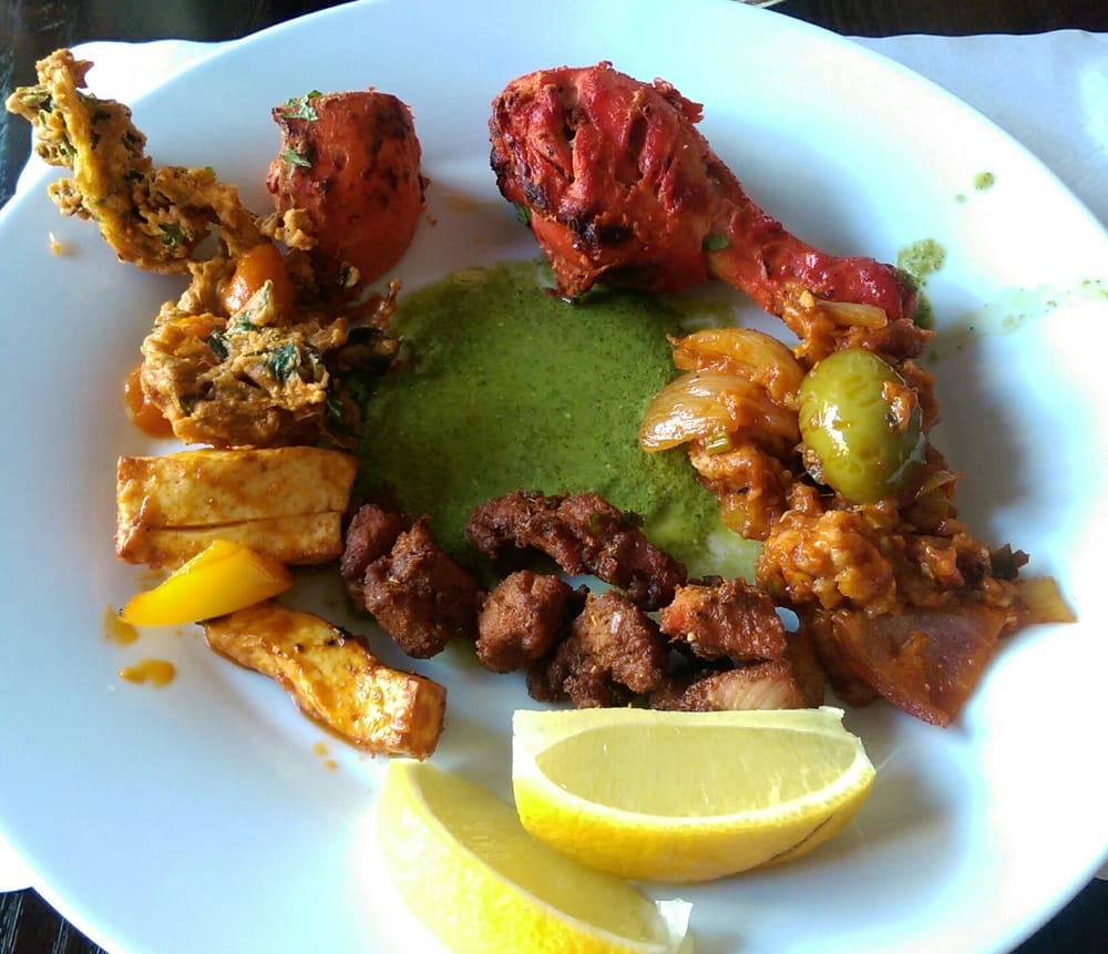 8elements perfect indian cuisine mira mesa san diego for 8 elements perfect indian cuisine