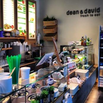 dean david 48 photos 54 reviews salad altstadt hamburg germany phone number yelp. Black Bedroom Furniture Sets. Home Design Ideas